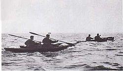 frankton-canoe.jpg